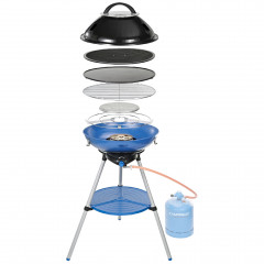 Gril Campingaz Party Grill 600