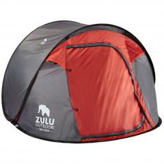 Samorozkládací stan Zulu Dome 3 Speedy