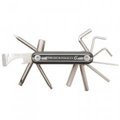 Nářadí Blackburn Grid 13 Mini Tool