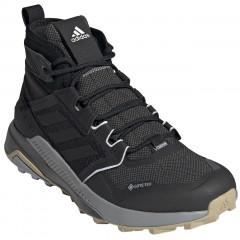 Dámské boty Adidas Terrex Trailmaker M