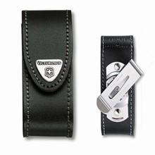 Pouzdro na nůž s clipem Victorinox Pouzdro na nůž s clipem 91 mm