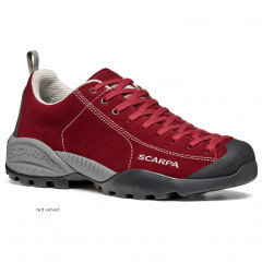 Trekové boty Scarpa Mojito GTX