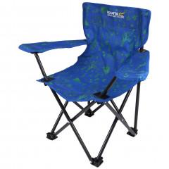 Dětská židle Regatta Peppa Pig Chair
