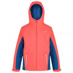 Dětská zimní bunda Regatta Aptitude IV