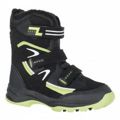 Dětské zimní boty Loap Mareo