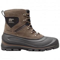Pánské zimní boty Sorel Buxton Lace