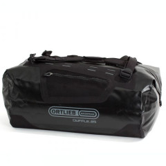 Cestovní taška Ortlieb Duffle 85L