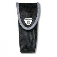 Pouzdro na nůž Victorinox 111 mm nylon pro 5-8 žel.