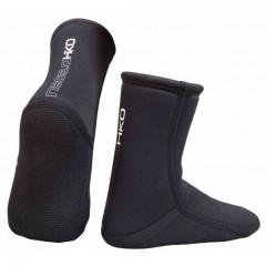 Neoprenové ponožky Neo 3.0 Hiko