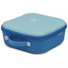 Box na svačinu Hydro Flask Kids Small Insulated Lunch Box