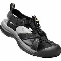 Pánské sandály Keen Venice H2 M