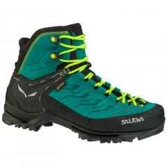 Dámské boty Salewa WS Rapace GTX