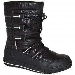 Dámské zimní boty Loap Joss