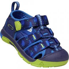 Dětské sandály Keen Newport H2 Inf
