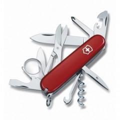 Nůž Victorinox Explorer