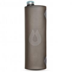 Hydrovak Hydrapak Seeker 3l