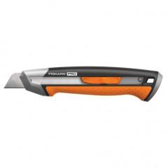 Odlamovací nůž Fiskars Carbomax