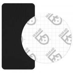 Záplata Gear Aid Tenacious Tape® GORE-TEX®