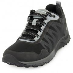 Pánské boty Alpine Pro Fabris