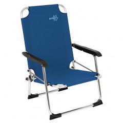 Židle Bo-Camp Copa Rio Beach