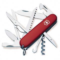 Nůž Victorinox Huntsman
