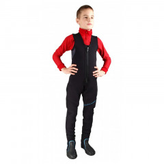 Dětský neoprenový oblek Hiko Little Johny Neo 3.0