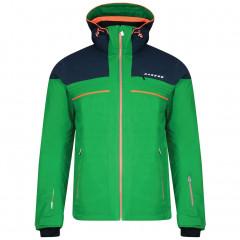 Pánská lyžařská bunda Dare 2b Rendor Jacket