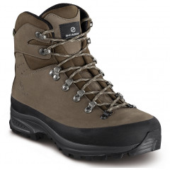 Pánské trekové boty Scarpa Khumbu GTX