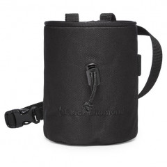 Pytlík na magnézium Black Diamond Mojo Chalk Bag S/M