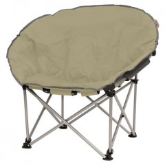 Křeslo Easy Camp Moonlight Chair