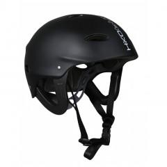 Vodácká helma Hiko Buckaroo