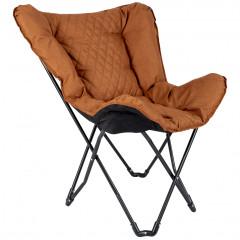 Židle Bo-Camp Butterfly Himrod
