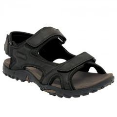 Pánské sandály Regatta Haris