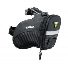 Brašna Topeak Aero Wedge Pack Small