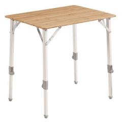 Stůl Outwell Custer S