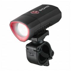 Přední světlo Sigma Buster 300