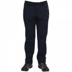 Kalhoty Regatta Women´s Geo Softshell ll (Long