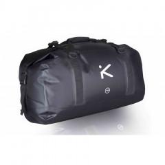 Cestovní taška Hiko Aviator