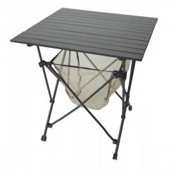 Stůl Husky Morty