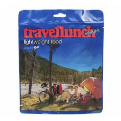 Dehydrované jídlo Travellunch Šťouchané brambory s pórkem bez lepku 250 g