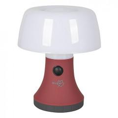 Lampa Bo-Camp Sirius High Power Led 70 Lumen
