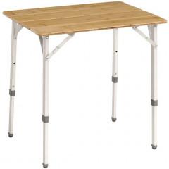 Stůl Outwell Cody M