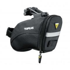 Podsedlová brašna Topeak Aero Wedge Pack Large