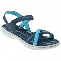 Dámské sandály Elbrus Laneviso wo's
