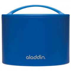 Termoska na jídlo Aladdin Bento 600 ml