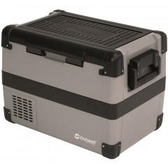 Chladící box Outwell Deep Cool 35L