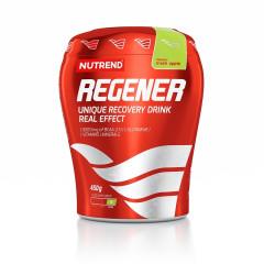 Energetický nápoj Nutrend Regener 450g
