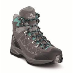 Dámské boty Scarpa Kailash Trek GTX WMN