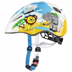 Dětská cyklistická helma Uvex Kid 2
