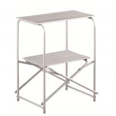 Kuchyňský stolek Easy Camp Beauvais